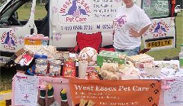 West Essex Pet Care 4