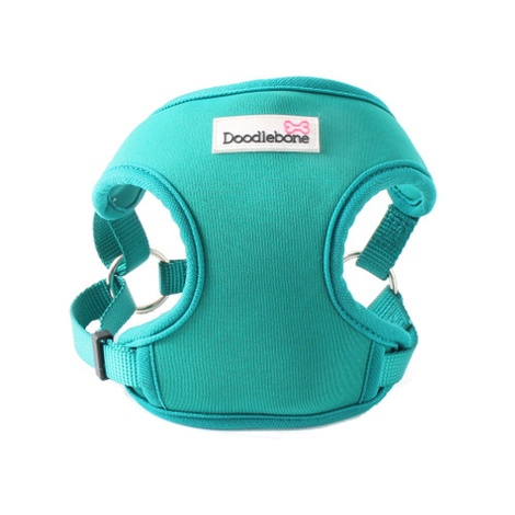 Neoflex Harness - Teal