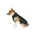 Chelsea Winter Warmer Dog Coat - Green