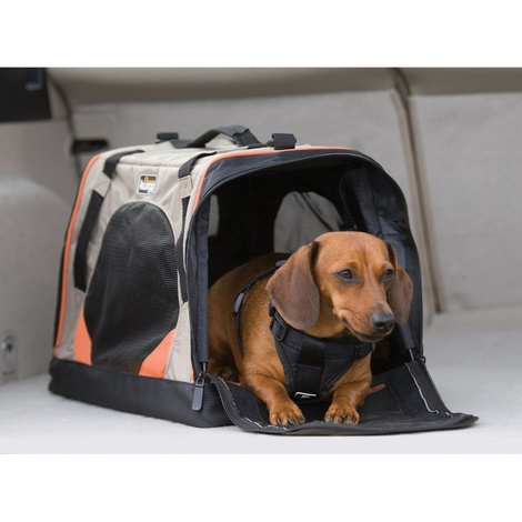 Wander Pet Carrier 3