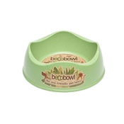 Beco Pets - BecoBowl for Dogs - Green