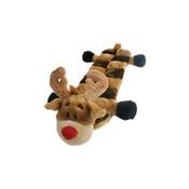 Kyjen - Reindeer Squeaker Mat