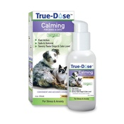 Zenpet - True-Dose Calming Liquid
