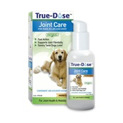 Zenpet - True-Dose Joint Care for Dogs
