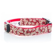 Pet Pooch Boutique - Liberty FiFi Collar