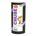 Chewable Play Tube for Small Animal 2