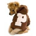 Cookies Dog Hoodie