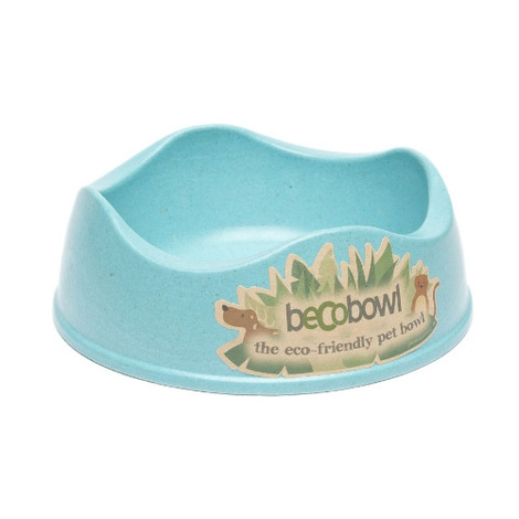 BecoBowl for Dogs - Blue 2