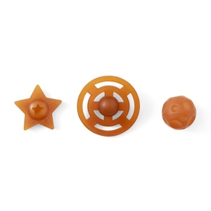 Universe Dog Toy Trio Gift Set