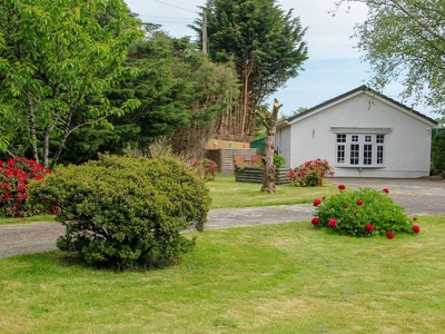Afallon Cottage, Carmarthenshire, Manordeilo