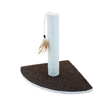 Nature First Kinver Cat Scratch Post