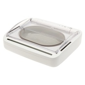 SureFlap - SureFeed Sealed Pet Bowl