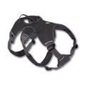 Ruffwear Webmaster Harness - Twilight Grey
