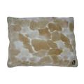 Bordeaux Dog Cushion