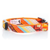 Pet Pooch Boutique - Boda Collar