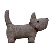 Banbury & Co - Squeaky Plush Toy – Brian