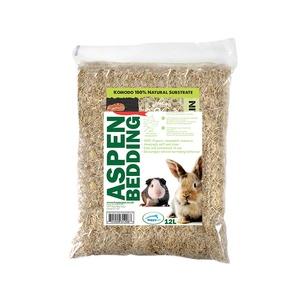 Aspen Pet Bedding (12L)