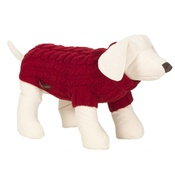 LoveMyDog - Wilmot Dog Sweater