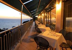 Hotel Mary, Naples 2