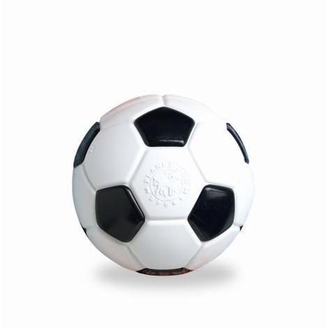 Orbee-Tuff Football Dog Toy