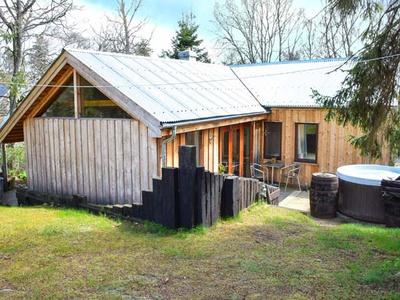 Suidhe Cottage, Highland, Kincraig