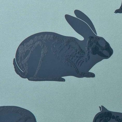 Animal Magic Wallpaper 4