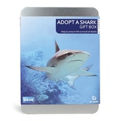 Gift Republic - Adopt A Shark Gift Box