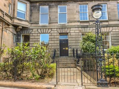 3 Lynedoch Place, Edinburgh, Edinburgh