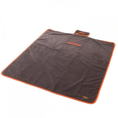 RAC Waterproof Dog Blanket 2