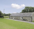 The Byre, Dumfries and Galloway