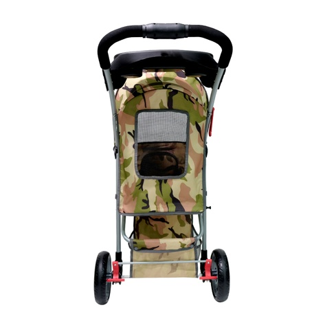 Innopet Buggy Camouflage 3