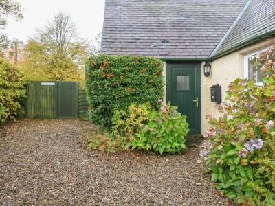 Ralston Bothy, Perth and Kinross, Blairgowrie