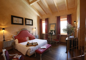 L'Andana Hotel & Spa, Italy 5