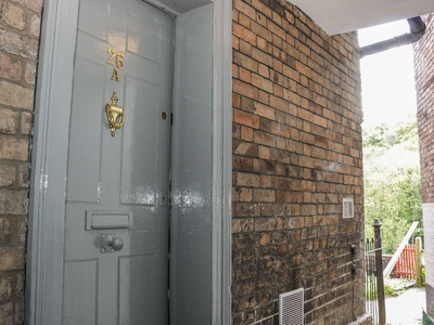26A High Street, Shropshire, Telford