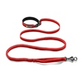 Roamer Running Lead - Red Currant