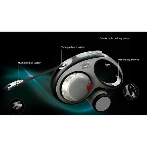 VARIO LED Lighting System 4