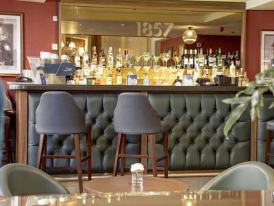 Cutlers Hotel, Sheffield, Sheffield