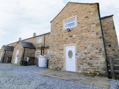 Katy's Cottage, North Yorkshire, Skipton