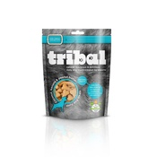 Tribal Pet Foods - 6 x Natural Health Coconut, Banana & Peanut Butter