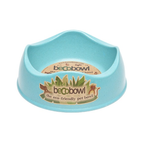 BecoBowl for Dogs - Blue