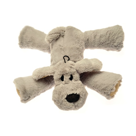 Big Paws Dog Squeaky Dog Toy