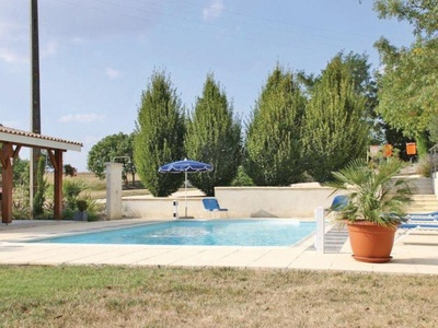 Villa La Tallay, Dordogne and Lot, Eymet