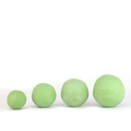 BecoBall Dog Toy - Green 8