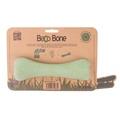 BecoBone Dog Toy - Green 3
