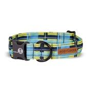 Dublin Dog - EcoLucks Dog Collar – Hamptons Montauk