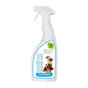 Oggy Pets - Sensitives Multi Purpose Cleaner & Deodoriser – Hypoal