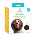 ProCollar Recovery Collar 7