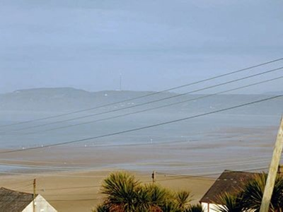 Beach Cottage, Tyn-y-Gongl, Benllech