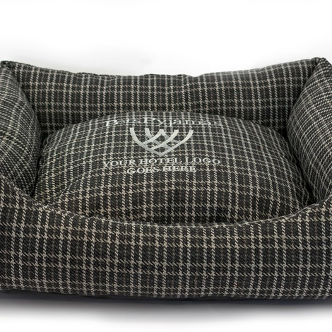 Nest Bed - Ascot 2