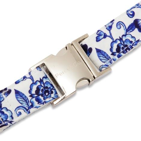 The Richmond Bow Tie Collar 3
